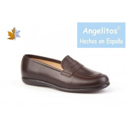 COLEGIALES ANGELITOS 2491