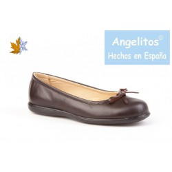 COLEGIALES ANGELITOS 2492