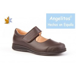 COLEGIALES ANGELITOS 2493