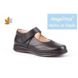 COLEGIALES ANGELITOS 2494