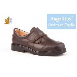 COLEGIALES ANGELITOS 2495