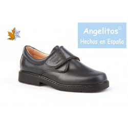 COLEGIALES ANGELITOS 2496