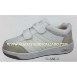DEPORTIVOS CABALLERO CLASSIC (40-45) 118